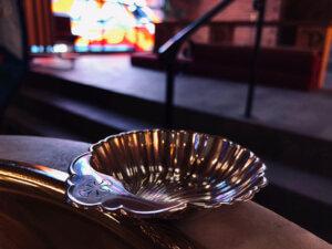 Emergency Baptisms: How Do They Work?