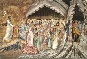 Holy Saturday: What Happens Today?