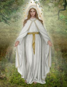 https://getfed.catholiccompany.com/wp-content/uploads/2021/06/061421ourladyofgoodhelp-233x300.jpg