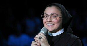 https://getfed.catholiccompany.com/wp-content/uploads/2021/06/061521SrCristinaScuccia-300x161.jpg