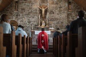 https://getfed.catholiccompany.com/wp-content/uploads/2021/06/061621LiturgyofwordNew-300x200.jpg