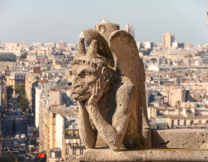 https://getfed.catholiccompany.com/wp-content/uploads/2021/09/09-10-Notre-Dame-Gargoyles-1-300x233.jpg