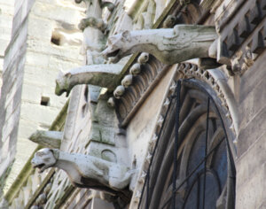 https://getfed.catholiccompany.com/wp-content/uploads/2021/09/09-10-Notre-Dame-Gargoyles-2-1-300x236.jpg