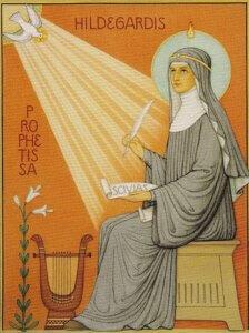 https://getfed.catholiccompany.com/wp-content/uploads/2021/09/09-17-St-Hildegard-224x300.jpg
